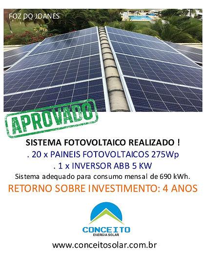 CS-Projetos realizados-Foz do Joanes.jpg