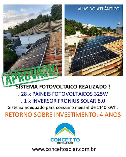 CS-Projetos_realizados-Vilas_do_Atlântic
