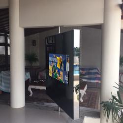 TV-giro 360-2
