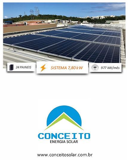 CS-Projetos realizados--Marcos-Vilas.jpg
