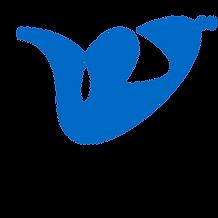 logo2_square+.png