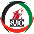 Sadc logo Official_Transparent.png