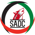 Sadc logo Official_Transparent.png
