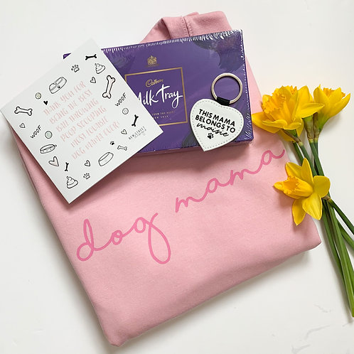 MOTHERS DAY Gift Boxes - LIMITED STOCK!!