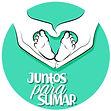 Logo_JPS.jpeg