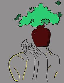 cloud_tree_head2.jpg