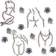 bodies4.jpg