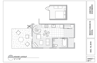 final beach house layout.png