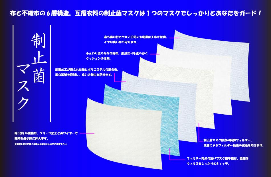 制止菌マスク特徴.png