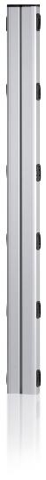 Pole-1800