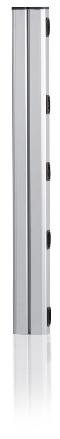 Pole-1350