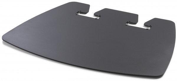 Flat Base Large