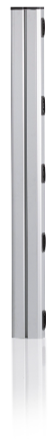 Pole-1500