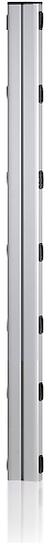 Pole-2000