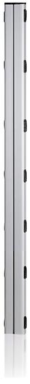 Pole-2500