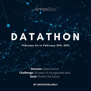 datathon.png