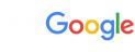 1powered by google_logo@72x-100.png