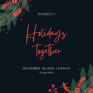 december_HH.png