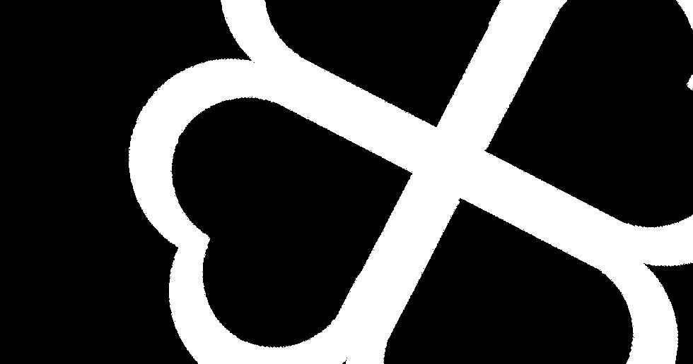 logo slide white.png