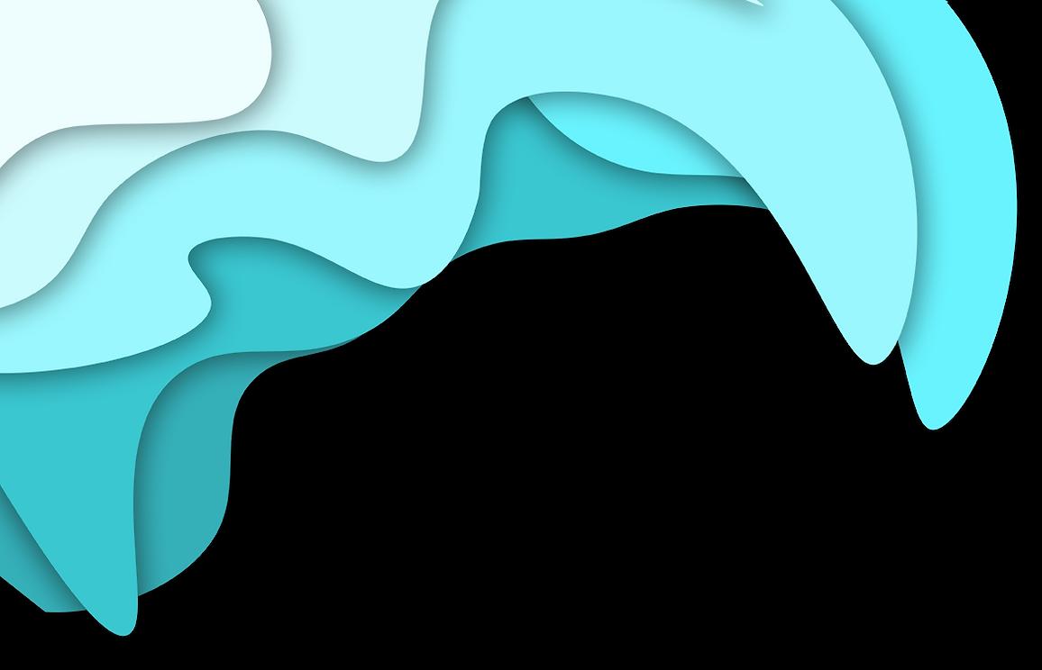 slide background 1 blue png.png