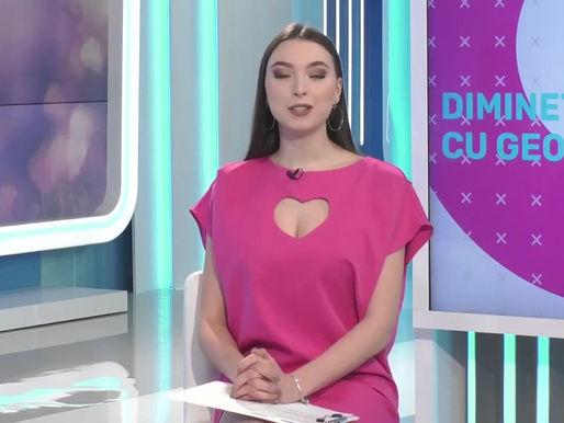 Tot ce trebuie să știi despre implantul mamar
