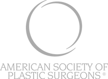 footer_logo_2016 copy.png