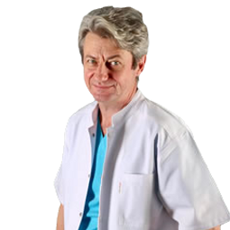 dr_edited.png