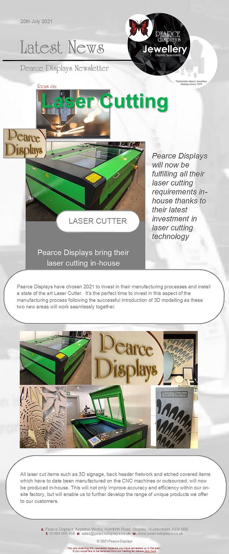 Laser Cutter Newsletter 20072021 PNG.png
