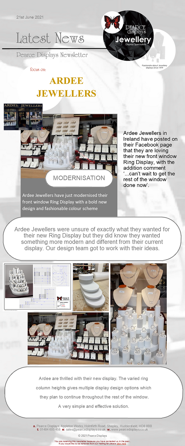 Ardee Newsletter 21062021 PNG.png