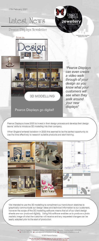 Design Newsletter 17022021 PNG.png