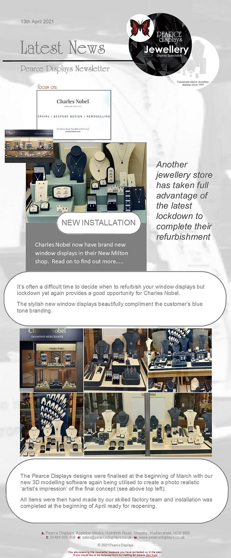 Charles Nobel Newsletter 13042021 PNG.pn