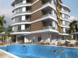 sardur residence