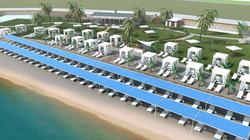 antalya turist beach-4