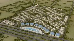 şehir planlama, şehir tasarımları