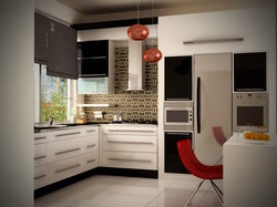 mutfak tasarımıpg