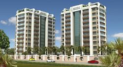 ekşioğlu residence
