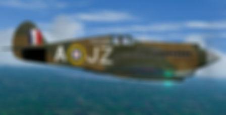NZ3038_edited.jpg