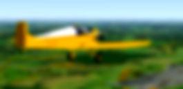 Screenshots (3)_edited_edited.jpg