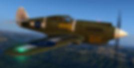 NZ3220_edited.jpg