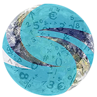Mathaction logo circle.png
