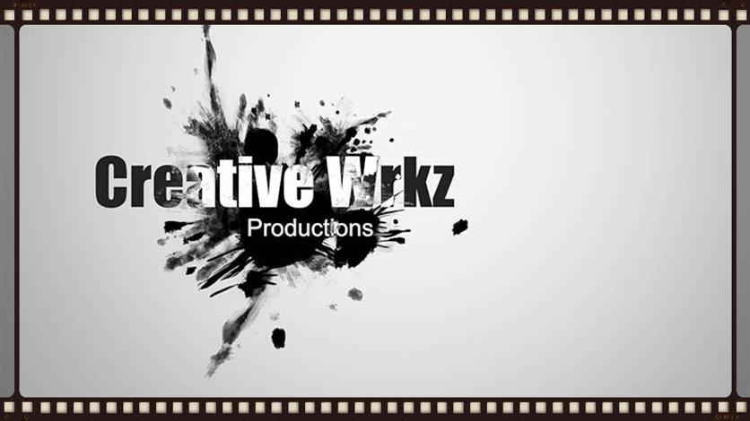 creative wrkz video production company