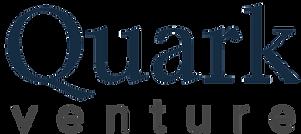 Quark_logo.png