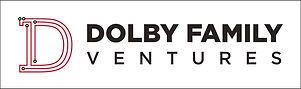 DolbyFamilyVentures-logo-horizontal-color-box-M-white.jpeg