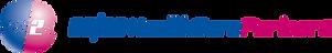 2020_logo_Full_19.png