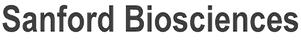 patients-logo-sanford-biosciences.png