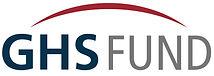 GHS Fund Logo FINAL.jpg