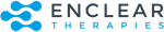 enclear therapies logo icon horizontal.png