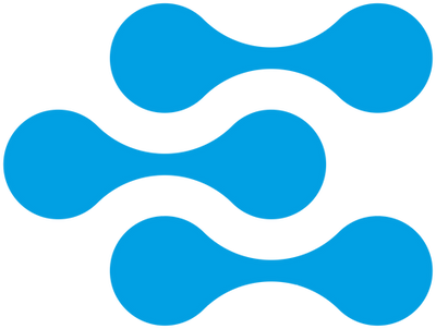 enclear therapies icon blue.png