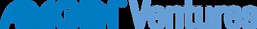 Amgen+Ventures+logo.png