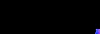 tachyon+ventures+logo+black+transparent.